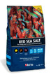 Red Sea Marine Salt 4kg