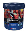 Red Sea Marine Salt 7kg Bucket