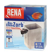 Rena SmartFilter Filter Media Bio-Chem Zorb Cartridge 3 Pack