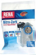 Rena SmartFilter Filter Media Nitra Zorb Cartridge
