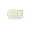Eshopps Replacement Filter Sock Rectangle x300 Micron Bag
