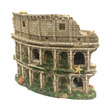 Roman Colosseum Small
