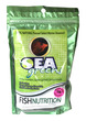 Sea Greens Fish Nutrition 59g