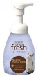 Sergeants Fur So Fresh No Rinse Foam and Comb Shampoo for Cats 250ml