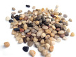 Showmaster Natural Polished Pebble Medium 2kg