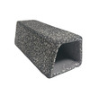 Up Aqua Small Pleco Cave Stone Type