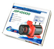 Sunsun Low Voltage DC Variable Speed Pump JDP-10000