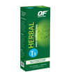 T1 Herbal Water Treatment  120ml