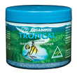 Aquasonic Tropical Water Conditioner Salts 250g