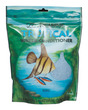 Aquasonic Tropical Water Conditioner Salts 500g
