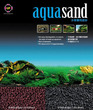 Up Aqua AquaSand Soil Red 4.9kg