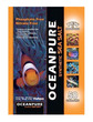 Via Aqua Oceanpure Synthetic Sea Salt 6.6kg