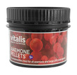 Vitalis Aquatic Nutrition Anemone 4mm Pellet 50g