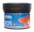 Vitalis Aquatic Nutrition Marine Pellets 60g