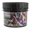 Vitalis Aquatic Nutrition SPS Coral Food 40g