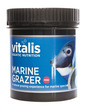 Vitalis Aquatic Nutrition Marine Grazer Mini 110g