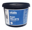 Vitalis Aquatic Nutrition Plec Pellets 1.8kg