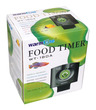 Warmtone Auto Fish Feeder Food Timer WT-180A