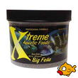Xtreme Big Fella Fish Food 567g