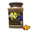 Xtreme Marine Big Fella Fish Food 1.13kg