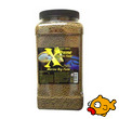 Xtreme Marine Big Fella Fish Food 2.26kg