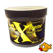 Xtreme Marine Big Fella Fish Food 510g