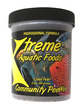 Xtreme Community Peewee Fish Food 141g