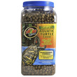 Zoo Med Aquatic Turtle Natural Food Adult Maintenance 1.27Kg