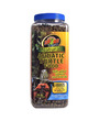 Zoo Med Aquatic Natural Turtle Food Growth Formula 365gm
