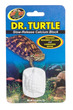 Zoo Med Dr.Turtle Slow Release Calcium Block 14.2g