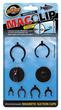 Zoo Med MagClip Magnetic Suction Cup Kit