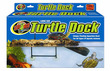 Zoo Med Floating Dock Large