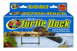 Zoo Med Floating Dock Small