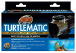Zoo Med Turtle Matic Auto Feeder