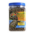 Zoo Med Aquatic Turtle Natural Food Adult Maintenance 680gm