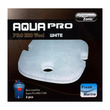 Aqua Pro White Bio Wool for Canister Filter 1800/2200