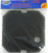 Aqua Nova Filter Media Coarse Sponge for NCF1800/2000