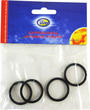 Aqua Nova Valve Tap O-Ring 4-Pack for NCF-600/800