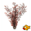 biOrb Crimson Sea Fan Medium