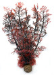biOrb Crimson Sea Fan Large  *** ON SPECIAL NO PACKAGING ***