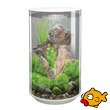 biOrb Tube 30L Aquarium LED White