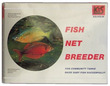 KiS Fish Net Breeder
