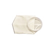 Eshopps Replacement Filter Sock (7 inch) 17.8cmx300 Micron Bag