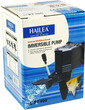 Hailea Aquarium Submersible Pump PT-400