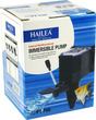 Hailea Aquarium Submersible Pump PT-700