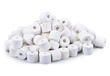 Hunky Quartz Rings Filter Media 1kg