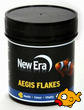 New Era Aegis Flakes 15g
