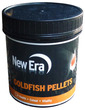 New Era Goldfish Pellets Coldwater Range 120g