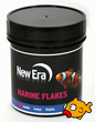 New Era/Vitalis Marine Flakes 30g