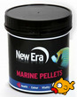 New Era/Vitalis Marine Pellets 120g